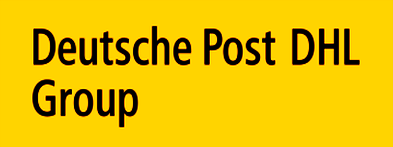 Deutsche Post DHL Group 2019 m. veiklos tyrimas, rekomendacijos, prognozės