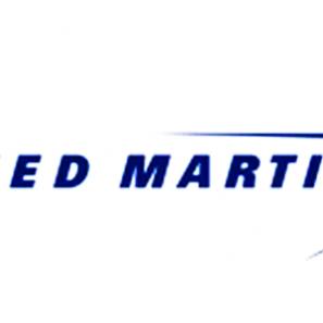 Lockheed Martin Corporation veiklos tyrimas, rekomendacijos, prognozės