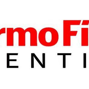 Thermo Fisher Scientific Inc veiklos tyrimas, rekomendacijos, prognozės