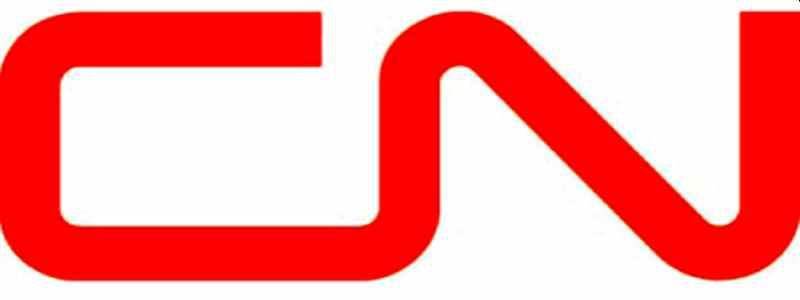 Canadian National Railway Company veiklos tyrimas, rekomendacijos, prognozės