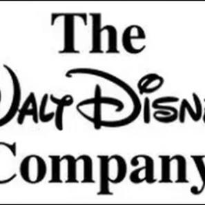 The Walt Disney Company veiklos tyrimas, rekomendacijos, prognozės