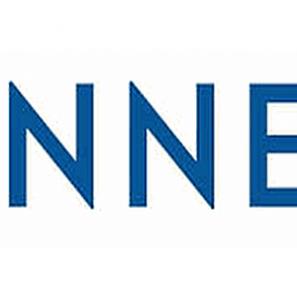 Gannett Co., Inc. veiklos tyrimas, rekomendacijos, prognozės