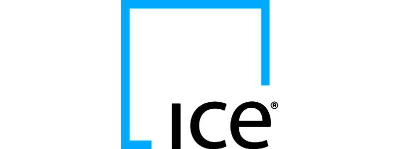 IntercontinentalExchange Inc neiklos tyrimas, rekomendacijos, prognozės