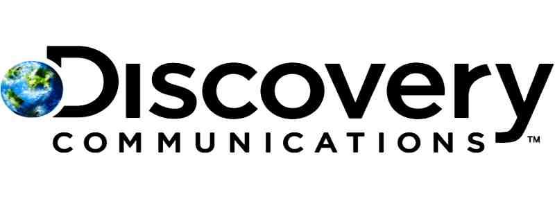 Discovery Communications Inc. veiklos tyrimas, rekomendacijos, prognozės