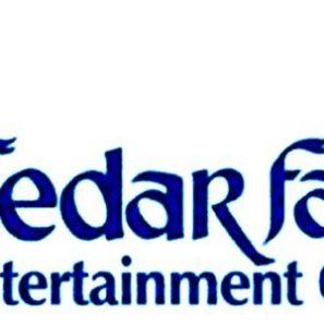 Cedar Fair, L.P. veiklos tyrimas, rekomendacijos, prognozės
