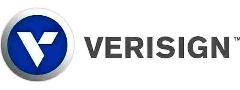 VeriSign Inc. veiklos tyrimas, rekomendacijos, prognozės