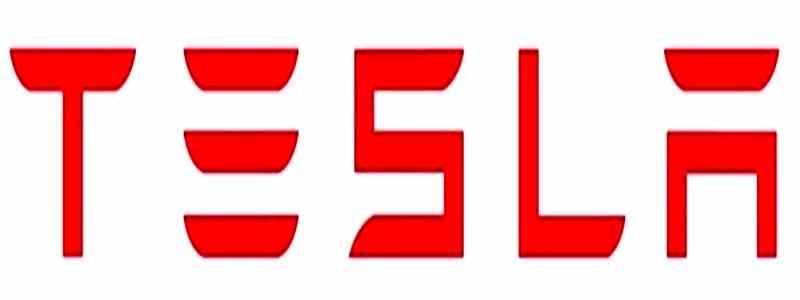 Tesla Inc veiklos tyrimas, rekomendacijos, prognozės