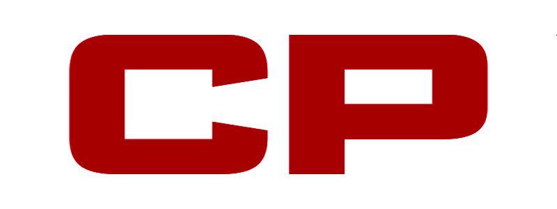 Canadian Pacific Railway Limited veiklos tyrimas, rekomendacijos, prognozės