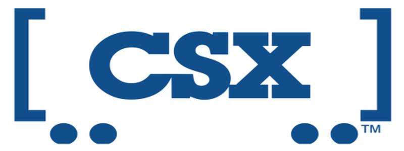 CSX Corporation veiklos tyrimas, rekomendacijos, prognozės