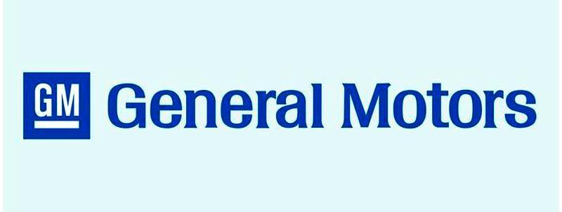 General Motors Company veiklos tyrimas, rekomendacijos, prognozės
