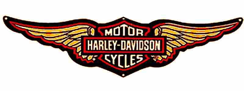 Harley-Davidson Inc. veiklos tyrimas, rekomendacijos, prognozės