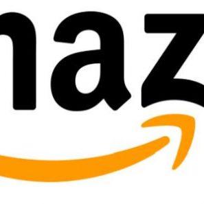 Amazon.com Inc. veiklos tyrimas, rekomendacijos, prognozės