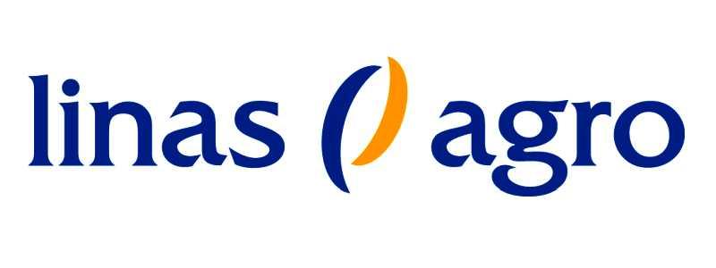 AB Linas Agro Group veiklos tyrimas, rekomendacijos, prognozės