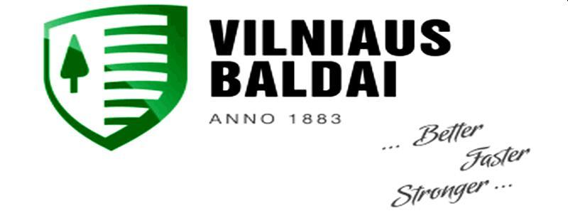 AB Vilniaus baldai veiklos tyrimas, rekomendacijos, prognozės